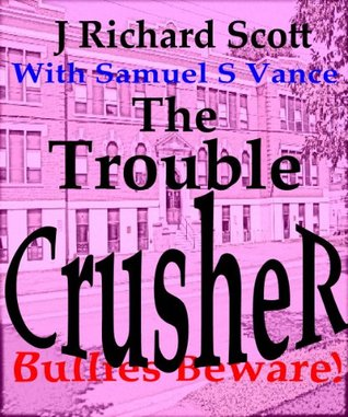 the-trouble-crusher