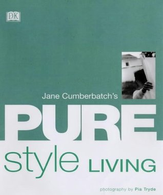Pure Style Living