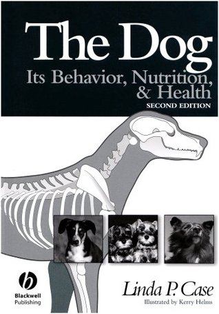 the-dog-its-behavior-nutrition-and-health