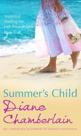summer-s-child