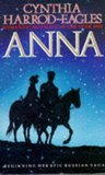 Anna by Cynthia Harrod-Eagles
