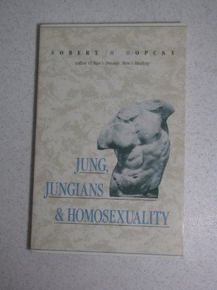Jung homosexuality