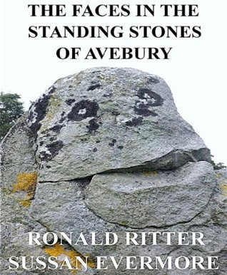 the-faces-in-the-standing-stones-of-avebury
