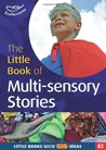 Little Book of Multi-Sensory Stories
