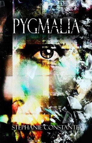 Pygmalia (The Rebellium Series)