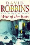 The War Of The Rats