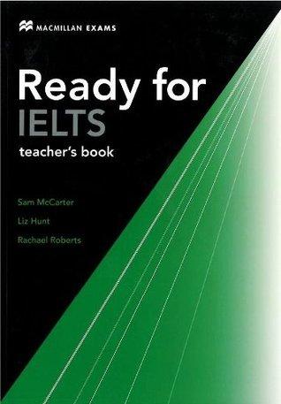Ready for IELTS: Teacher's Book