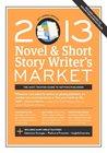 2013 Novel & Shor...