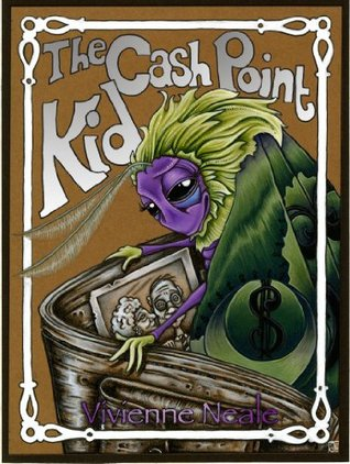 The Cashpoint Kid