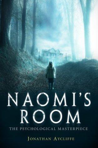 Naomis Room