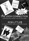 The Jock Connection: On the Trail of Billy Bagman the Colostomy Comic