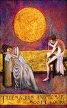 Telemachus and Homer by Scott Locke