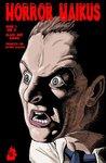 Horror Haikus #1