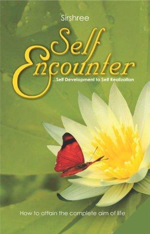 Self Encounter