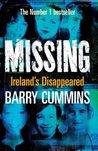 Missing: Ireland'...