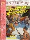 Island of Nightmares