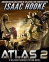 ATLAS 2 (Atlas #2)
