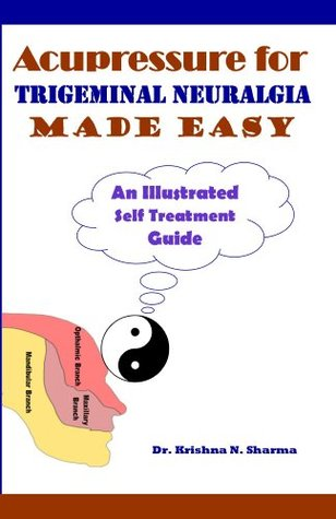 Acupressure for Trigeminal Neuralgia Made Easy