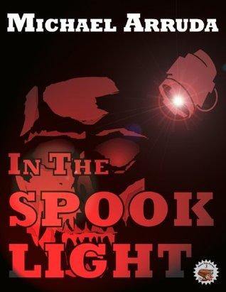 In the Spooklight (Necon Non-Fiction)