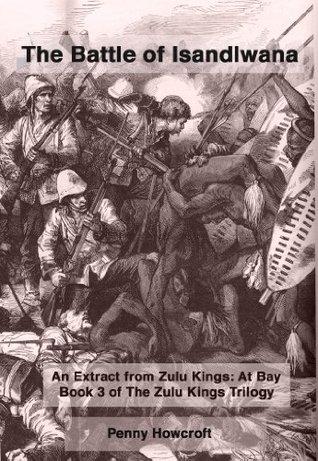 The Battle of Isandlwana