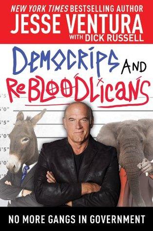 democrips-and-rebloodicans