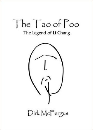 The Tao of Poo: Legend of Li Chang