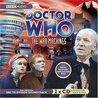 Doctor Who: The War Machines (TV Soundtrack)