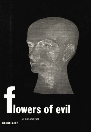 Ebook Flowers of Evil: A Selection (New Directions Paperbook) by Charles Baudelaire DOC!