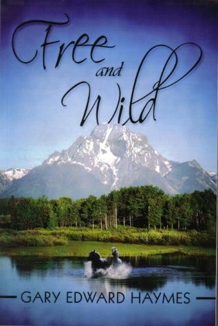 Free And Wild (Horse Books)