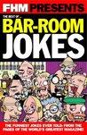 The Best of Bar-Room Jokes