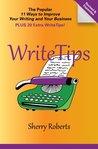 WriteTips