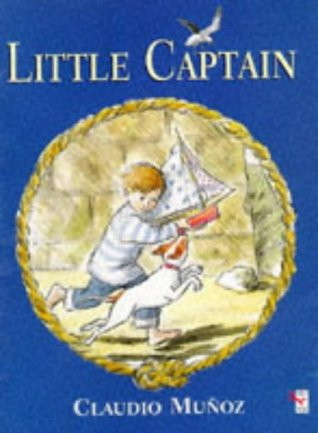 little-captain