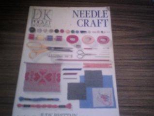 Pocket Encyclopaedia of Needlecraft