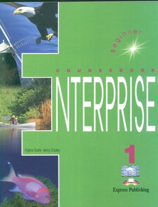 Enterprise: Beginner Level 1