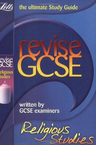 Revise GCSE Religious Studies.