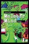 Malabar Mind Poems
