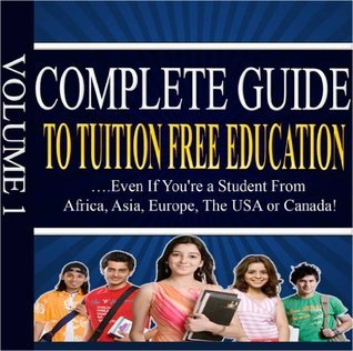 Complete Guide To Tuition Free Universities & Colleges