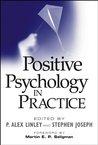 Positive Psycholo...