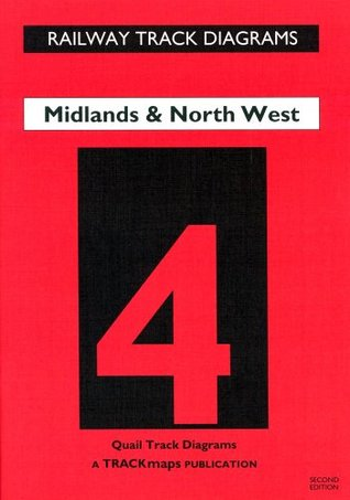 Midlands And North West