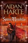 Spira Mirabilis (The Wave Trilogy, #3)
