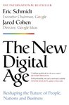 The New Digital A...
