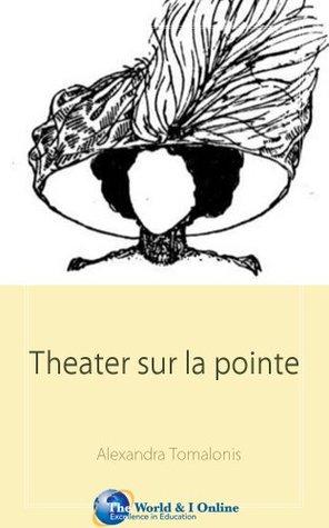 theater-sur-la-pointe