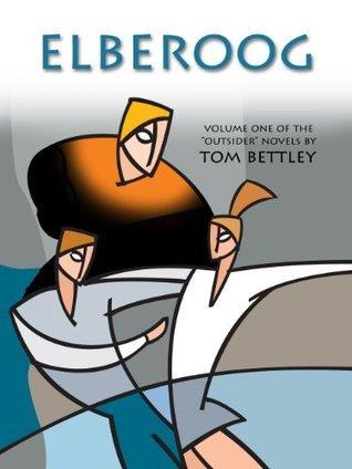 Elberoog (Outsider Novels)