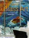 Architectural Glass Art