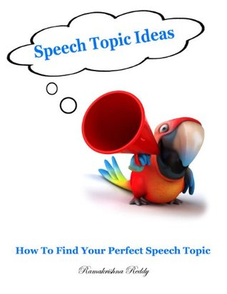 how to topic ideas