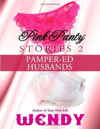 Sissy panties story