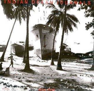 Max Pam: Indian Ocean Journals