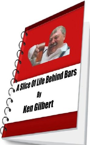 A Slice Of Life Behind Bars