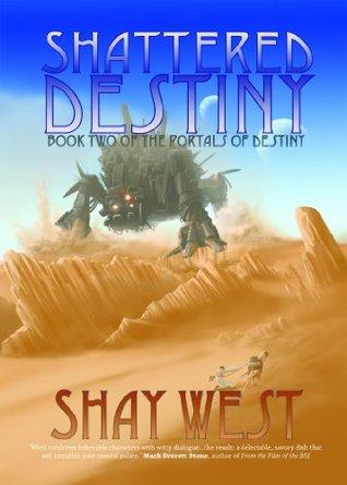 shattered-destiny
