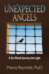 Unexpected Angels: A Six Month Journey Into Light